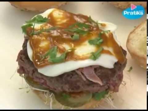 recette-de-l'hamburger-qui-fera-des-jaloux