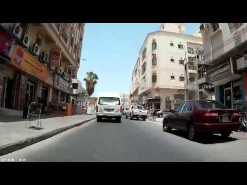 جولة في فرجان المنامة - الفاضل - العوضية - الذواوودة - راس رمان