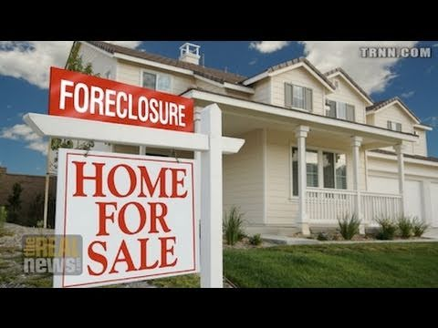 Foreclosures on People Who Never Missed a Payment