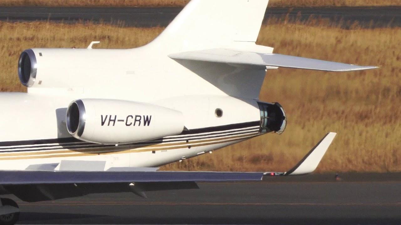 リバーサー スラスト 【宙にあこがれて】第56回 逆噴射~着陸距離を短くする工夫~