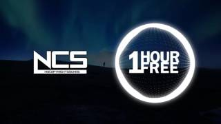 RAMESES B - BESIDE YOU (feat. SOUNDR) [NCS 1 Hour]