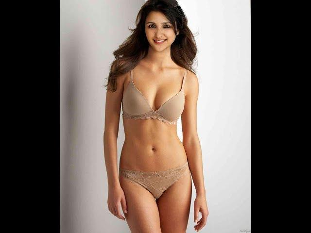 Beautiful TVC of Lyra Feat. Parineeti Chopra, lyra add, lyra leggings