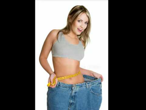 dieta dimagrante personalizzata online gratis