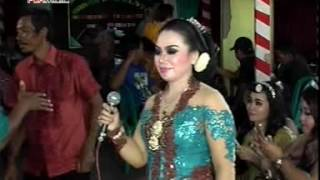 Video BIMBANG Voc. MONIC Campursari Gaya Sragenan LESTARI MULYO Live Sragen 2016 download MP3, 3GP, MP4, WEBM, AVI, FLV Juli 2018
