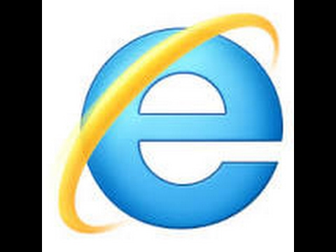 How to get internet explorer on chromebook