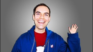 Most Egotistical YouTuber (YIAY #453)