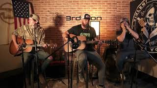 The Circle | I'll fly Away! - Austin Bishop, Bryce Reeg, Dayton Olson