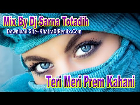teri-meri-prem-kahani-dj-song-tik-tok-wala-famous-dj-remix-song-full-bass-booster-2020
