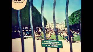 Tame Impala   Lonerism Full Album)