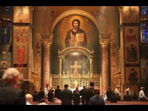 Resultado de imagem para O valor infinito da Missa