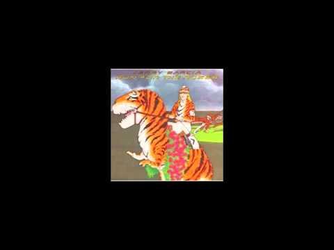 Jerry Garcia - Run For The Roses - Full Original Vinyl