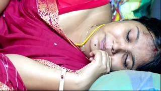 Chennai Gana  UN KUDA  valanum  Mama manasu Maranum Tamil Gana Song