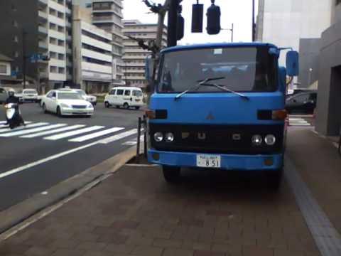 shimaro