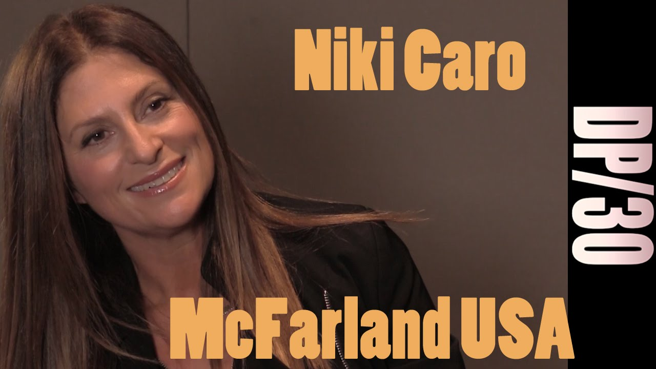 niki caro moviesniki caro contact, niki caro facebook, niki caro instagram, niki caro films, niki caro, niki caro whale rider, niki caro wiki, niki caro callas, niki caro mcfarland, niki caro zookeepers wife, niki caro imdb, niki caro movies, niki caro twitter, niki caro biografia, niki caro interview, niki caro north country, niki caro wikipedia, niki caro bakri, niki caro filmography, niki caro husband
