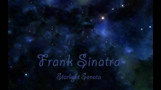 Watch Frank Sinatra Starlight Sonata video