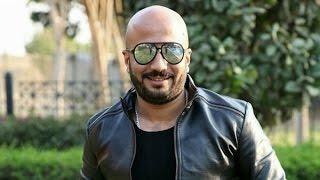 أخبار اليوم | كريم مأمون: محمد رمضان شكل تاني خالص في جواب اعتقال