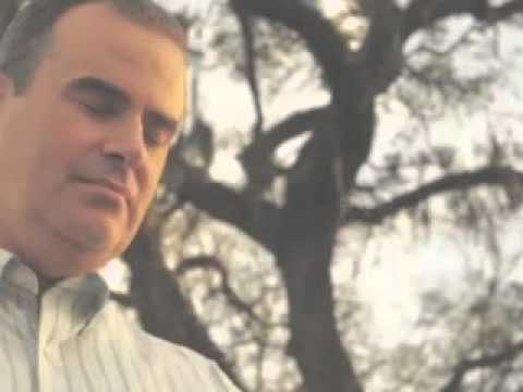 Alex Kendrick, director of Courageous, Fireproof and Facing the Giants talks with Hallerin Hill