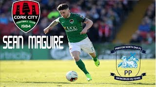 Sean Maguire | Genius| Goals and assists (HD)