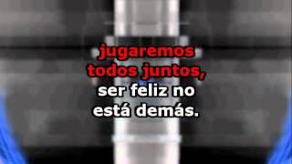 Ylarie (con letra) - Xuxa (Karaoke)