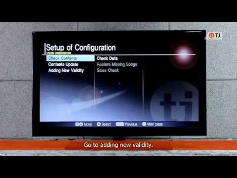 TJ Media PH - Easy Authentication