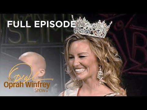 Beauty Queen Raped By Her Husband | The Oprah Winfrey Show | Oprah Winfrey Network