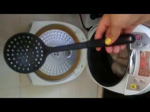Что приготовить из ножек куриных в мультиварке