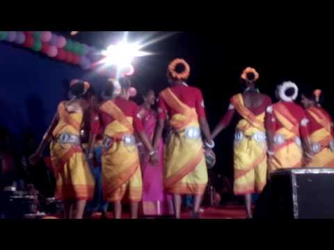 Jumar Dance HD video songs 6