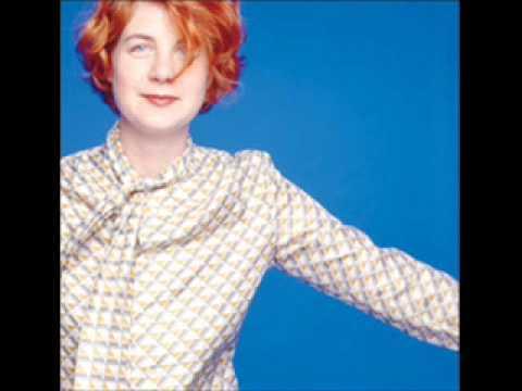 Jenny Toomey - Unionbusting