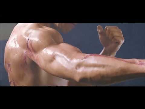 Download Legend of the Fist: The Return of Chen Zhen.  Best fight scenes