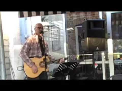 Ed Pettersen-It Was So Easy