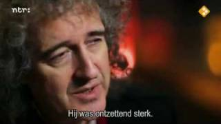 Queen - 'Days of our Lives' documentary - Dutch subtitles