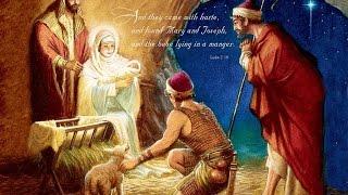 Christmas Special Aayathama Vol 5 - Christmas Endral