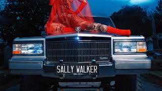Baixar Sally Walker- Iggy Azalea (clean)
