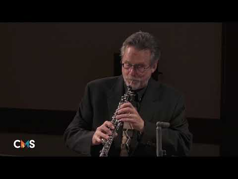 Chamber Music Society Of Lincoln Center - Windstorm