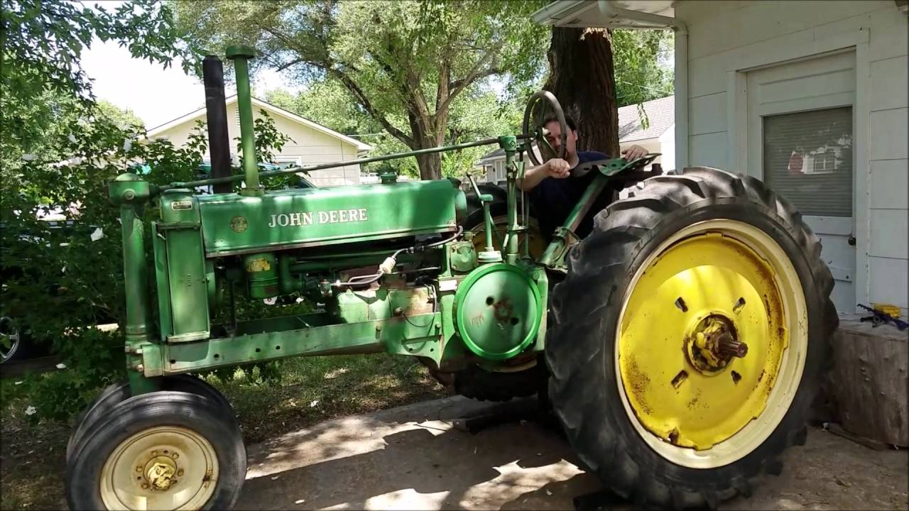 Tractor for sale craigslist best car update 2019 2020 by - Sacramento craigslist farm and garden ...