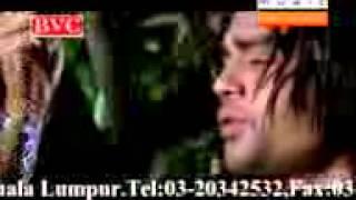 Damber Nepali Song  Ke Samjhi Kheleu Maya Timi Le Uploed By Gautam Pariyar