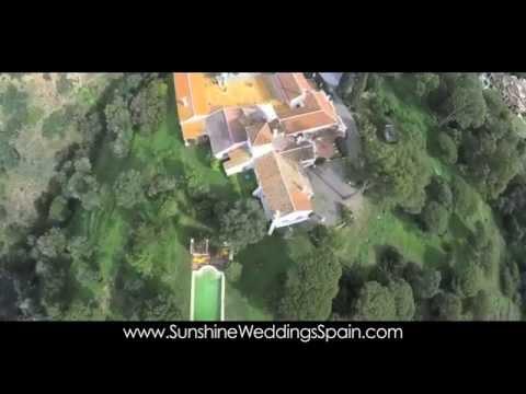 villa-wedding-venue-marbella