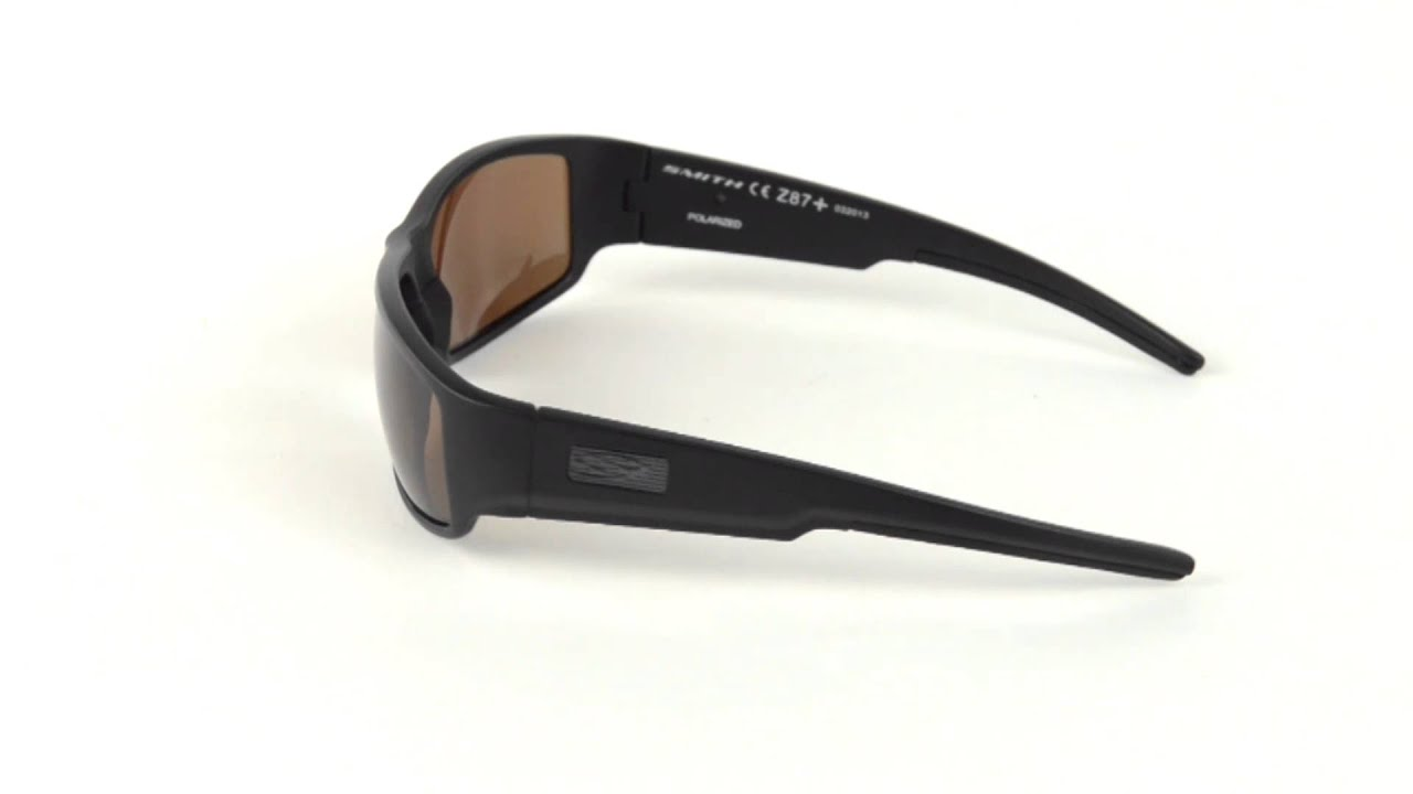 b1d3dd46435 Try Tac Glasses Polarized