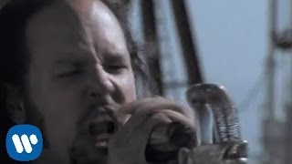 Watch Korn Oildale video