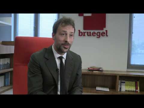 Bruegel's Mario Mariniello: Cartel profits sometimes higher than European Commission antitrust fines