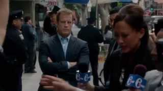 Body of Proof: Season 3 - Episode 5 trailer