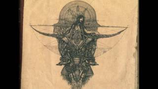 Mayhem - Esoteric Warfare (full album, текст и перевод)