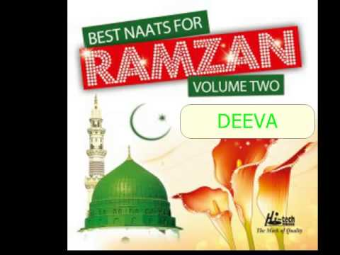 Mp3 Naats 2015 - Download Free Naat Mp3 Online