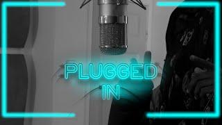 #7th CB - Plugged In W/ Fumez The Engineer | Prod. By Scratcha | Pressplay