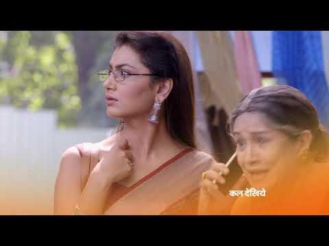 TRP Reports: Naagin 3 and Yeh Rishta Kya Kehlata Hai