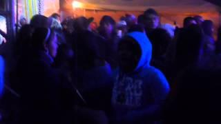 sonido condor en santa ana hueytlalpan hidalgo 2013
