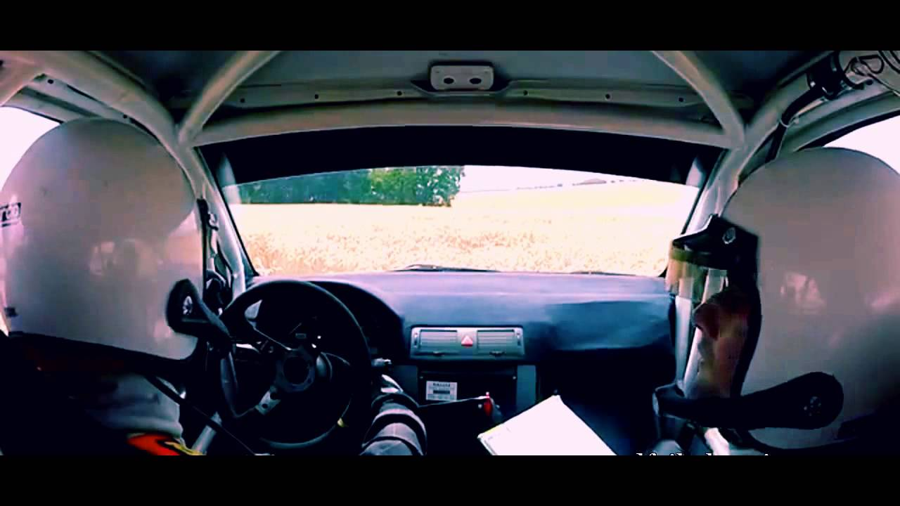 Funny rally car fails compilation cars accidents