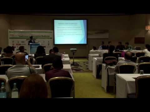 Wing Fai Yeung | China | Traditional Medicine 2015 | Conference Series LLC