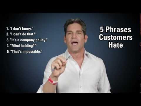 5 Customer Experience Mistakes - Grant Rant #88