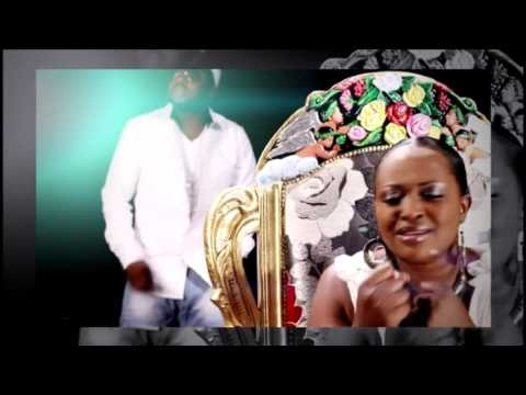 Herty Borngreat - Kano Seyaa ft. Trigmatic [Official Video]